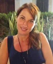 Enfermera del Bebé - Yolanda Martínez